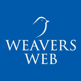 Weavers web Solutions