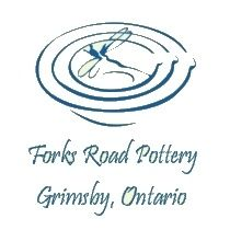 Forks Road Pottery