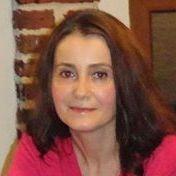 Simona Vulcu