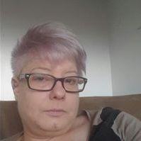 Tanja Ahlqvist
