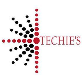 Techies Institute
