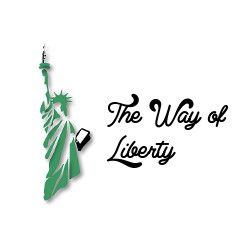 The Way Of Liberty