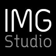 IMG Studio