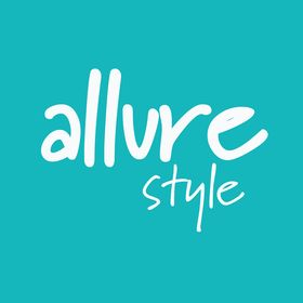allure style