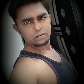 Rathod Vinod