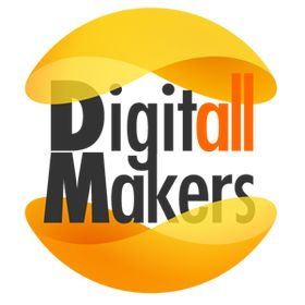 Digitall Makers