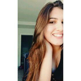 Ketlyn Magalhães