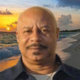 Jimi Jones Visuals, LLC