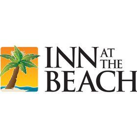 Venice Inn at the Beach