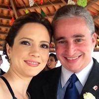 Rachel Lima Castro