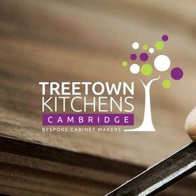 Treetown Kitchens