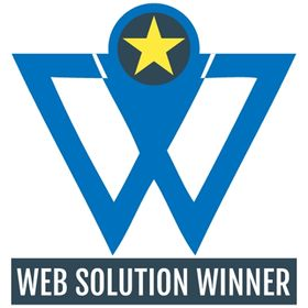 Web Solution Winners - Read all your favorite Blogs