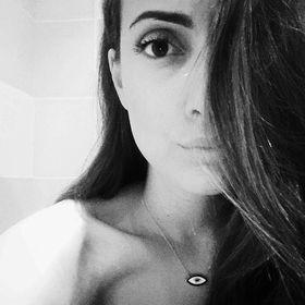 SoFia DroSou