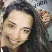 Marcela T. Latorri