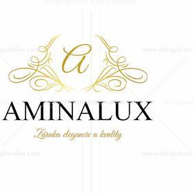AMINALUX