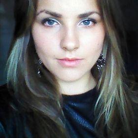 Kateřina Vilémová