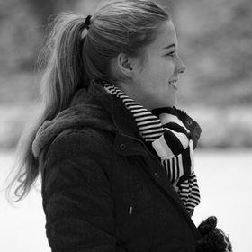 Dominika Ondrušková