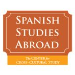 Spanish Studies Abroad