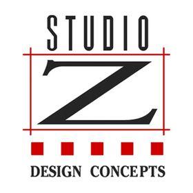 Studio Z Design Concepts