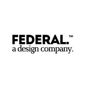 Federal. ™