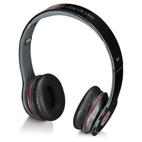 Beats Cyber Monday And Black Friday 2013 Deals & Sales Online Store