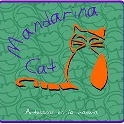 MandarinaCat Artesanos