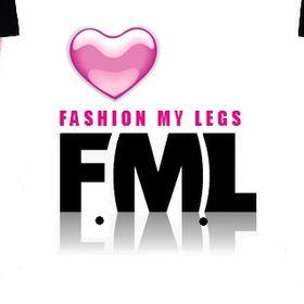 Fashionmylegs