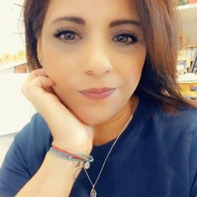 Deanna Hernandez-Alvarran