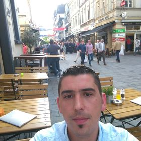 Sunay paşaoğlu