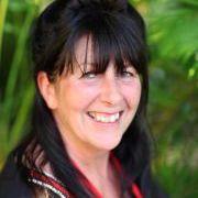Deborah Hatley