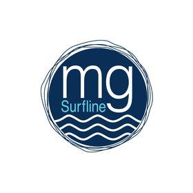MG Surfline