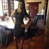 Jessica Muñiz