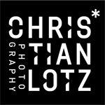 Christian Lotz Photography