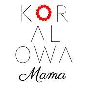 Koralowa Mama