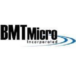BMT Micro