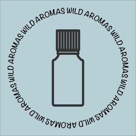 Aromas Wild