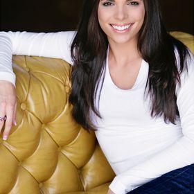 Lauren Rossi