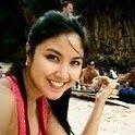 Zivannaletisha Letisha Siregar