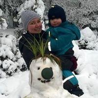 Emmi Tenkanen