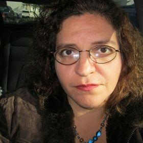 Erika Gordillo