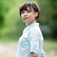 Michalina Grobelna