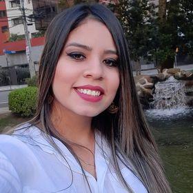 Amanda Do Rosário