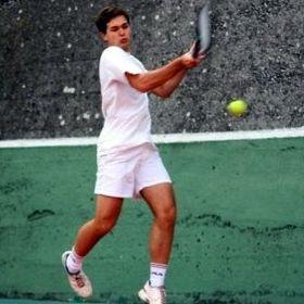 Marco Rondini