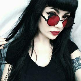 Halloween Mistress