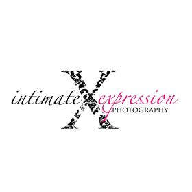 Intimate Expression Photography