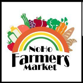 NoHo Farmers Market