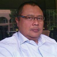 Tiyas Adji