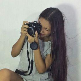 Camila Olivera