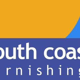 South Coast Furnishings
