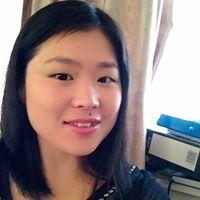 Zhiyan Zhang